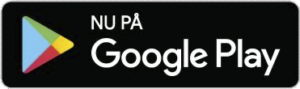 Download COPARK app til Android